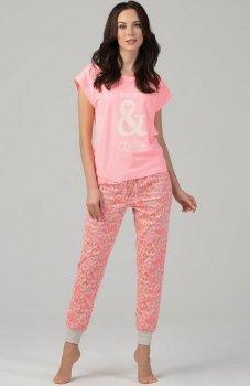Rossli SAL-PY-1102.I piżama