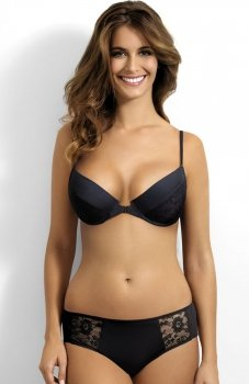 Kinga Olivia PU-462 biustonosz push-up
