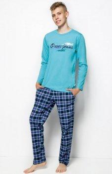 Taro Mariusz 2260 '19 piżama