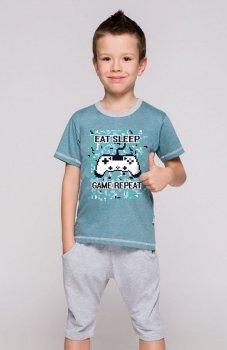 Taro Alan 2215 '19 piżama