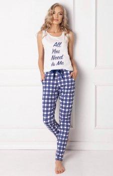 Aruelle Need Me Long piżama długa