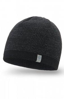 PaMaMi 18006 czapka męska