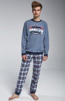 Cornette F&Y Boy 967/30 Aston piżama