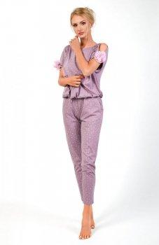 Pigeon P-619 piżama damska