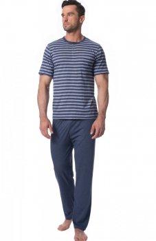 Rossli SAM-PY141 piżama