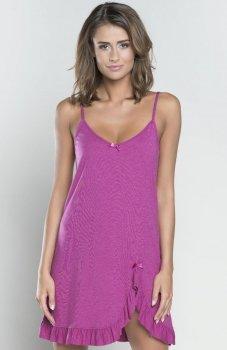 Italian Fashion Sewilla ws.r. koszula