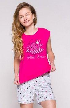 Taro Eva 2305 '19 piżama