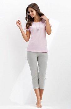 Luna 427 piżama