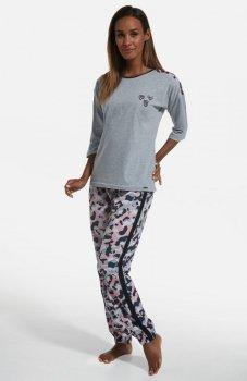 Cornette 191/210 Moro piżama