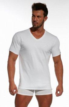 Cornette 201 New koszulka