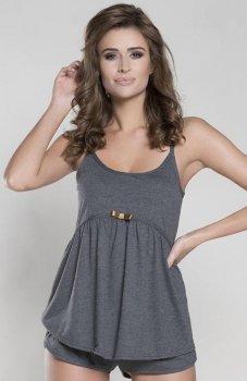 Italian Fashion Mirella ws.r. kr.sp. piżama
