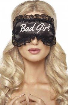 Roxana Bad maska