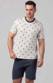 Rossli SAM-PY-113 piżama