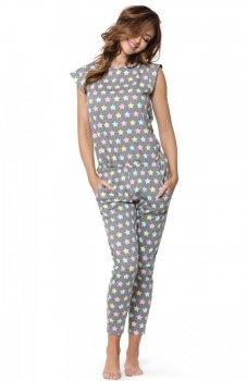 *Pigeon P-585/1 piżama