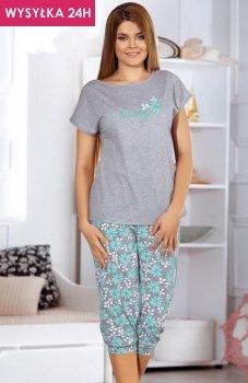 Babella 3054-1 piżama