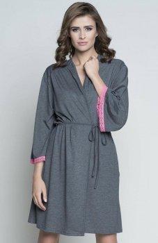 Italian Fashion Ellen szlafrok