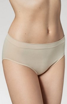 Gatta Seamless Cotton Bikini 41640 figi