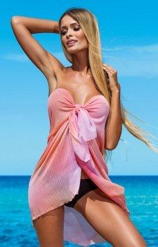 Lorin L7208 chusta plażowa