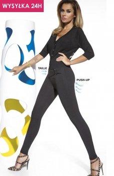 Bas Bleu Ariana legginsy