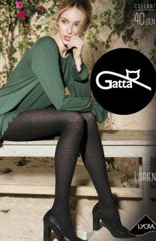 Gatta Lorien 06 rajstopy