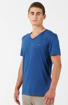 Pierre Cardin V-Neck 3-pak koszulek