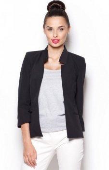 be48fdbf4e02d Figl - Odzież damska, koszule, bluzki, sukienki, tuniki, spodnie ...