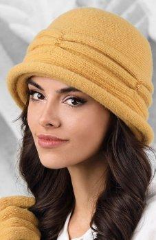 Kamea Verona kapelusz