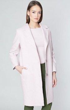 Click Fashion Loberia płaszcz