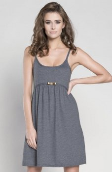 Italian Fashion Mirella ws.r. koszula