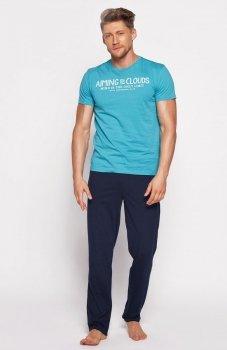 Henderson PJ028 35398-66x piżama