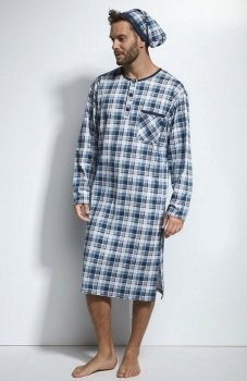 Cornette 110/626202 koszula nocna