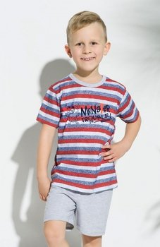 Taro Max 390 '18 piżama