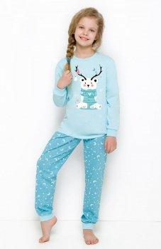 Taro Ada 433 '19 piżama