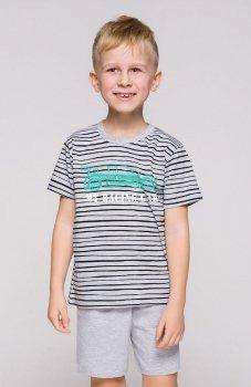 Taro Max 390 '19 piżama