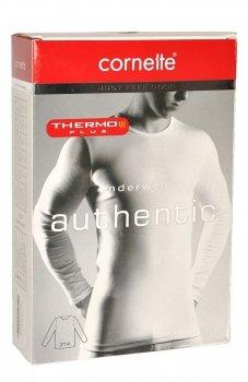 Cornette Authentic Thermo Plus 214 koszulka