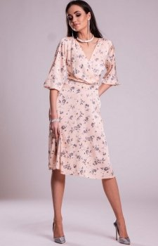 af6ba35e43545d Modne sukienki | Najlepsze ceny i opinie - sklep Intimiti.pl