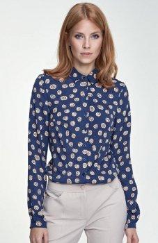Nife B70 koszula dynie