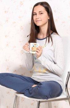 Roksana Time to Relax 586 piżama