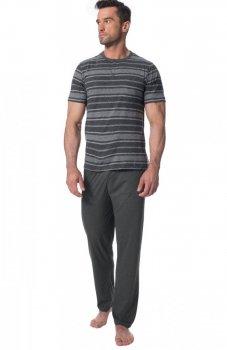Rossli SAM-PY140 piżama