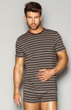 Henderson Wide 32449-88X koszulka