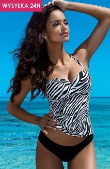 *Lorin L5018/6 kostium kąpielowy
