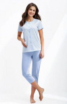Luna 411 MAXI piżama