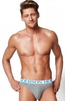 Henderson B018 2-pack 35215-90X slipy