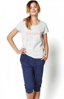 Henderson Ladies Raisa 35252-09X piżama