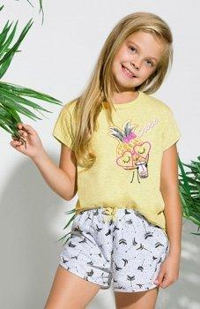 Taro Pia 2205 '18 piżama