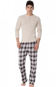 Rossli SAM-PY 093 piżama