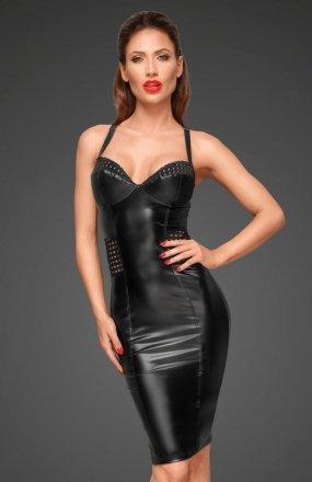 *Noir F180 sukienka erotyczna
