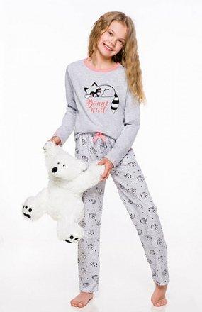 Taro Maja 2253 '20 piżama