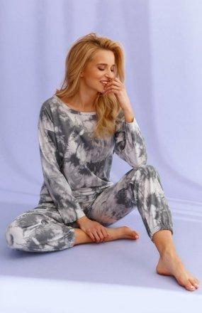 Taro Penny 2554 Z'22 piżama