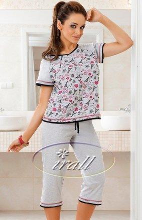 *Irall Valentina piżama